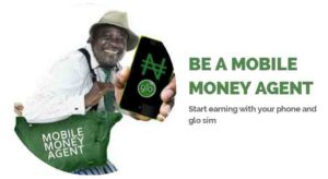 Read more about the article Glo Affiliate Program: Register And Make Money With Glo