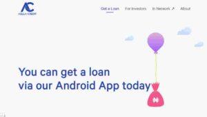 Aella credit loan in Nigeria