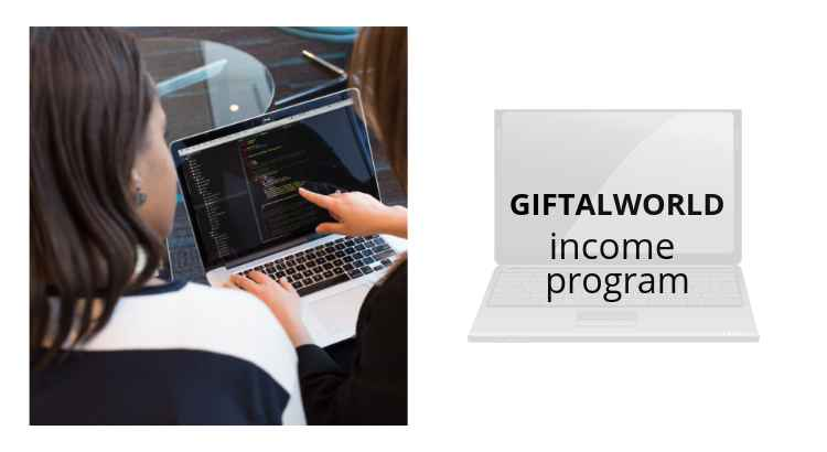 Giftalworld Review: Real or Scam, Read This Before Joining