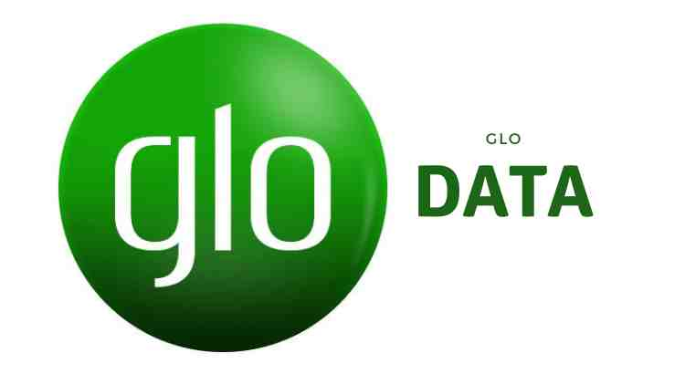 Glo Data Balance | 3 Different Ways to Check Your Data