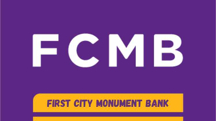 FCMB Transfer Code: How to Transfer Money from FCMB