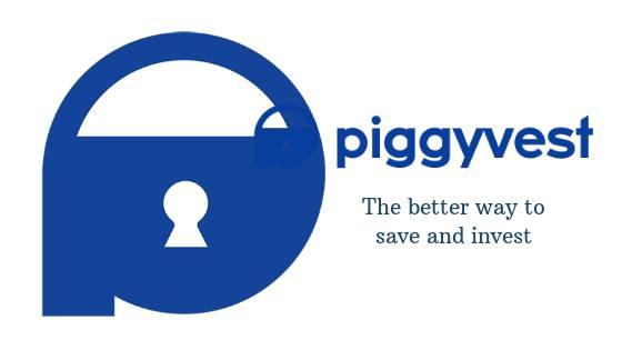 piggyvest review