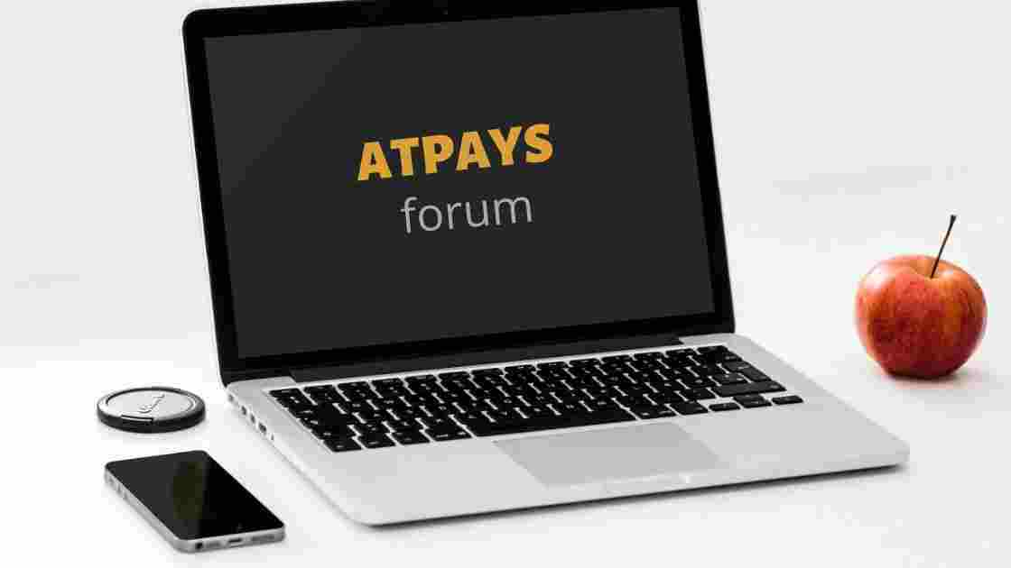 Atpays Review: Legit or Scam? Find Out Here