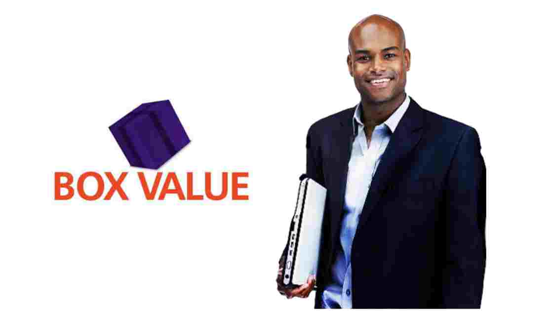 You are currently viewing Boxvalue Review: Legit or Scam? Find Out Here