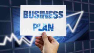 marketing consultant plans