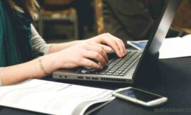 5 ways to Make Money Online as a Writer | Get Paid to Write Online