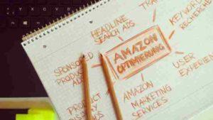 make money as a writer on Amazon Kindle publishing