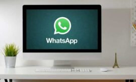 Whatsapp TV | How to Start a TV and Make Money from it