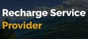 about recharge and get paid website