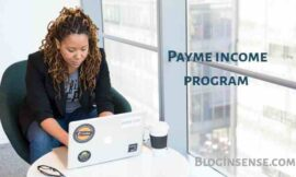 Payme Review: Legit or Scam? Find Out Here