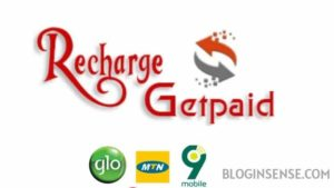 Read more about the article Recharge And Get Paid Review: Is it Legit or Scam