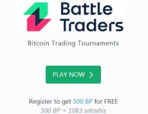 about battle traders