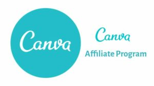 Read more about the article Canva Affiliate Program Review: How to Earn on Canva