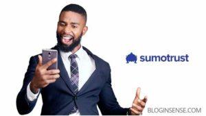 sumotrust review