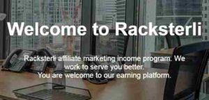 about racksterli