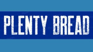 Read more about the article PlentyBread Review – Is the $500 Scam or Legit
