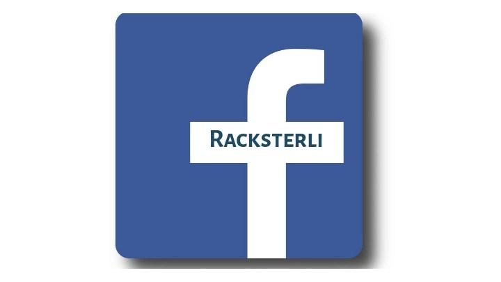 Racksterli Review – SCAM or Legit 3.9% ROI Per Day
