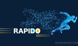 Rapido Smart Contract Review: Legit or Scam
