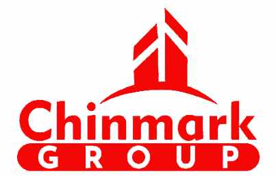 about chinmark group investment and recruitment