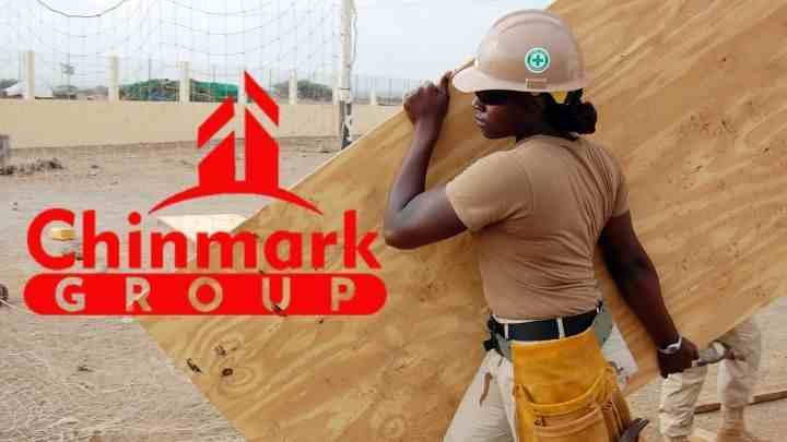 You are currently viewing Chinmark Group Review: Here's What You Should Know