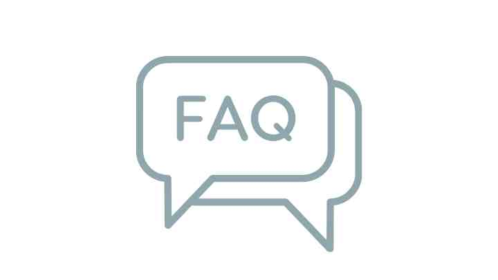 frequently asked questions about brokers