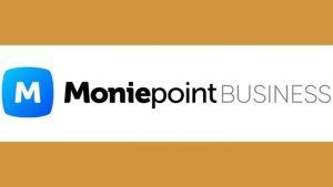 moniepoint business