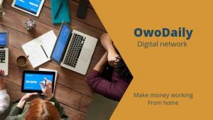 owodaily review